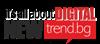 NewTrend.bg | Онлайн бизнес новини